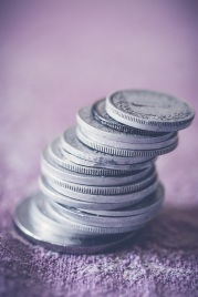 silver-coins-s