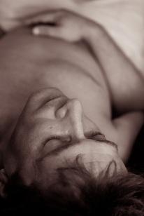 sleep s
