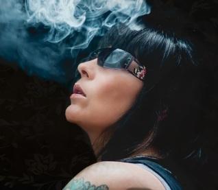 smoke s