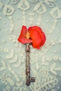 the key l (1)