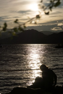 the lake s (1)