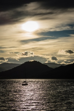 the lake s (2)