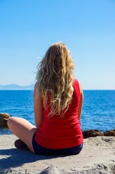 the sea s (3)