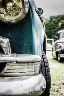 vintage car (2)s