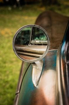 vintage car (3)s