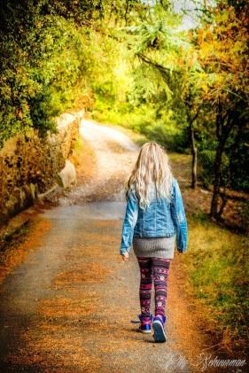 walk s