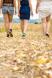walk-s
