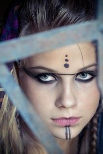 warrior woman s (8)
