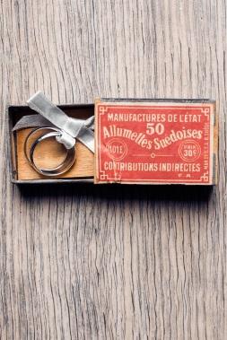 wedding rings s (1)