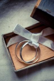 wedding rings s (3)