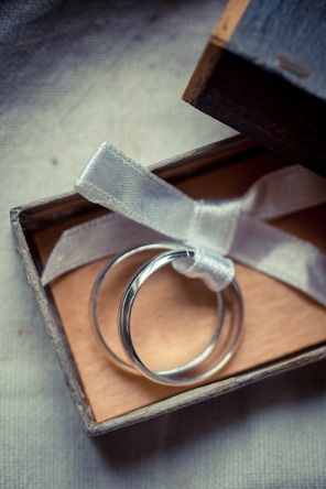 wedding rings s (3)