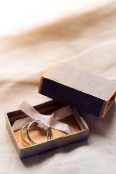 wedding rings s (4)
