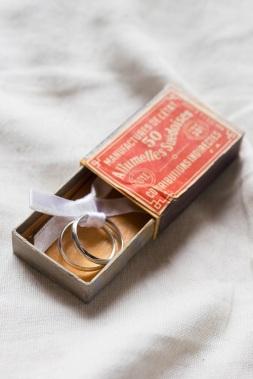 wedding rings s (5)