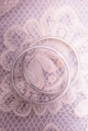 weddingrings s (1)