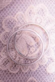 weddingrings s (1)