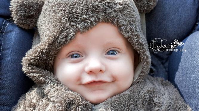 baby photo l