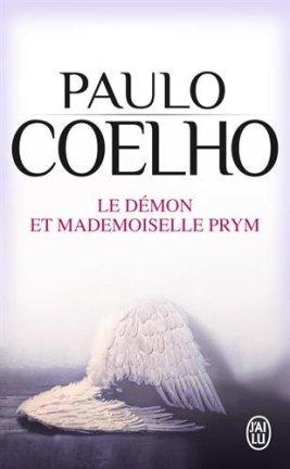 paolo coelho France, 2015