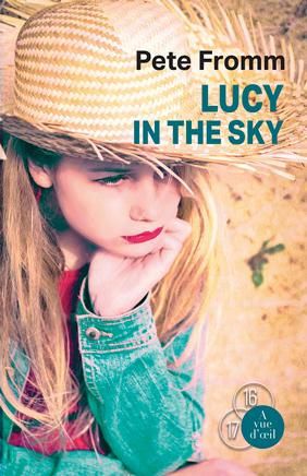 978-2-84666-993-1-Lucy-in-the-Sky