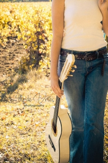 country-girl-s-2