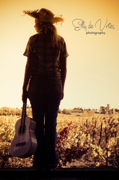 country-girl-s-7