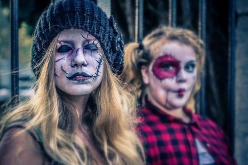 halloween-2016-s-4