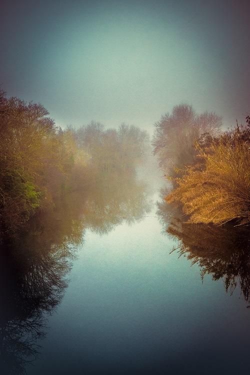 misty-s