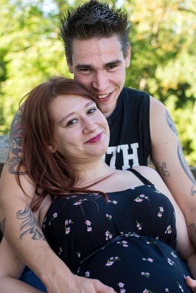 Julie en Davey s (17)