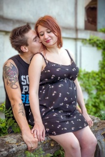 Julie en Davey s (19)