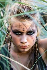 warrior woman s (1)