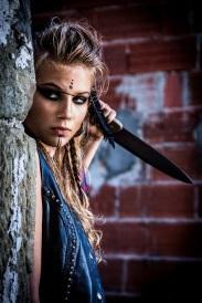 warrior woman s (2)