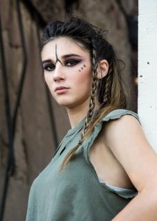 warrior woman s (5)