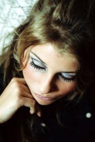 1960 s girl