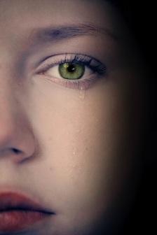 tears s (1)