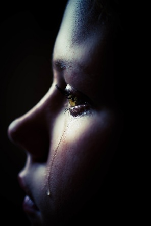 tears s (2)