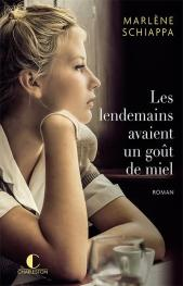 elly de vries photography book cover (28)