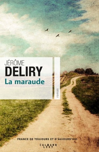 elly de vries photography book cover (3)
