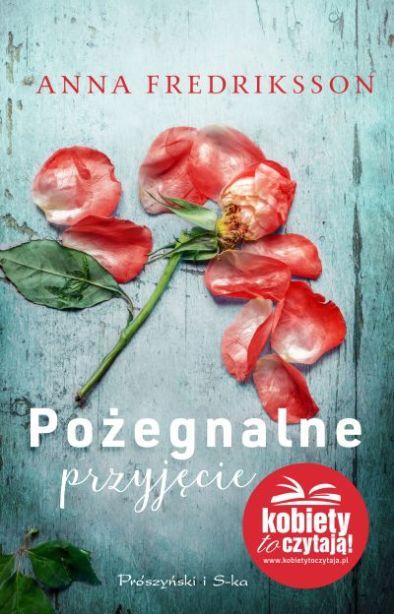 arcangel Poland 2018