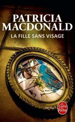 patricia mcdonald book cover by elly de vries photography