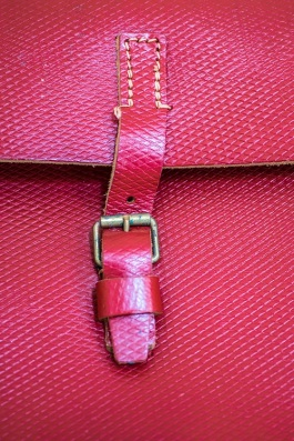 postmans bag s (1)