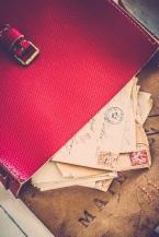 postmans bag s (2)