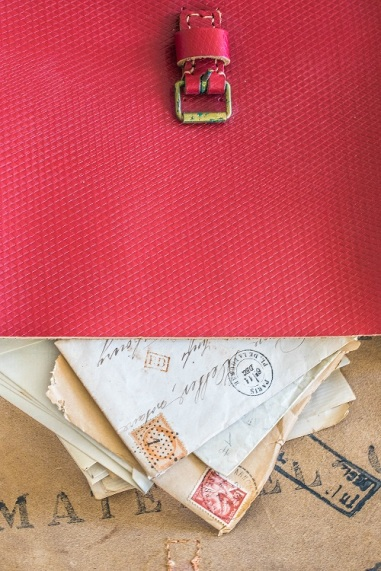 postmans bag s (3)