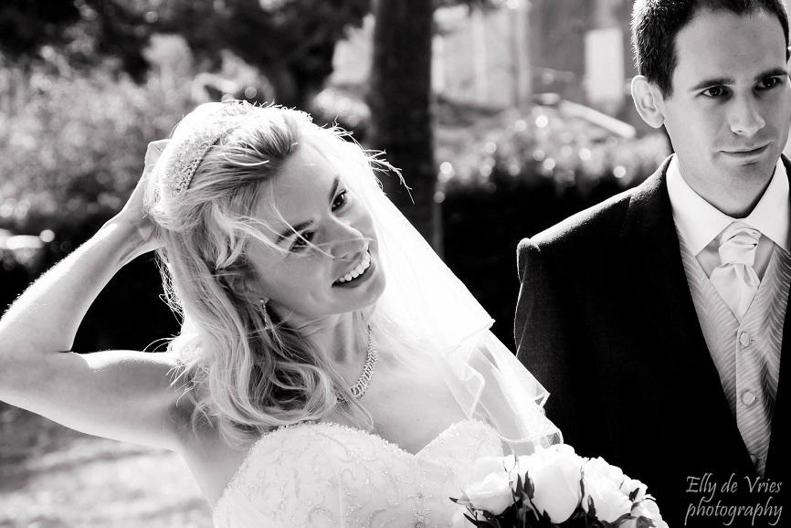 photographie mariage aude france