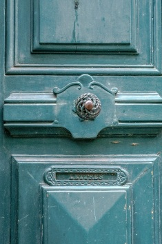 doors etc s (2)