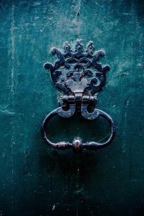doors etc s (4)