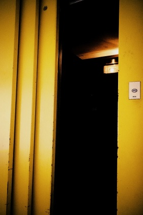 elevator s (1)