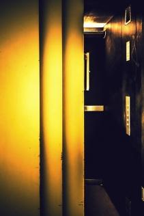 elevator s (2)