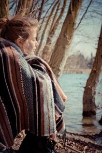 girl by lake s (5)