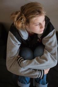 girl in baseball jacket s (5)