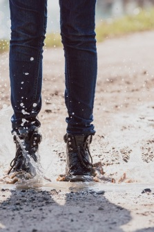 jumping in puddles s (1)