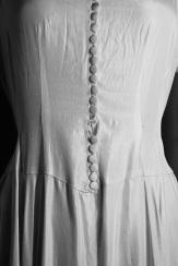 wedding dress s